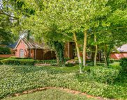 17919 Cedar Creek Canyon Drive, Dallas image