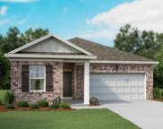 13534 Harefield Hollow Trail, Houston image