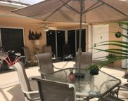 1236 NW Sun Terrace Circle Unit #D, Port Saint Lucie image