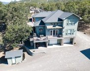 5565 Fishers Ferry  Road, Gold Hill image
