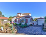 870 Crest Ave, Pacific Grove image