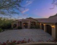 11347 E La Junta Road, Scottsdale image