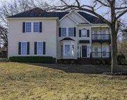 317 Whilden Ridge Court, Lyman image