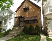 3317 North Whipple Street, Chicago image