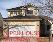 9625 Cordova Drive, Highlands Ranch image