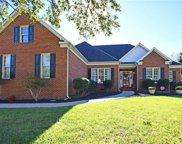 328 Maverick Trail Drive, King image