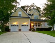 8756 Herons Walk, North Charleston image