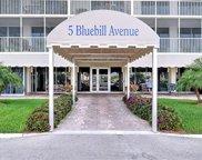 5 Bluebill Ave Unit 206, Naples image