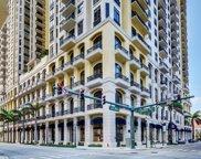 701 S Olive Avenue Unit #826, West Palm Beach image