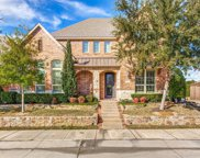 500 King Galloway Drive, Lewisville image