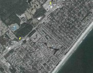 83 Ocean Breeze Dr., Garden City Beach image