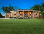 1509 Montvale Station Rd, Maryville image