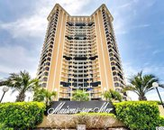 9650 Shore Dr. Unit 406, Myrtle Beach image