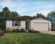 17304 Cagan Crossings Boulevard, Clermont image