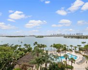 9 Island Ave Unit #902, Miami Beach image