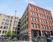 525 North Halsted Street Unit 306, Chicago image