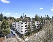 9710 5th Ave NE Unit 305, Seattle image
