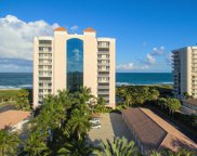 2900 N Highway A1a Unit #9-A, Hutchinson Island image