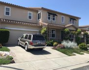 90 Sarcedo Way, American Canyon image
