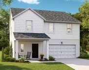 910 Country Gate Lane, Summerville image