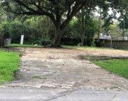 1734 Hollister Street, Houston image