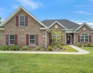501 Thorton Ct., Myrtle Beach image