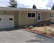 18054 2nd  S, Burien image