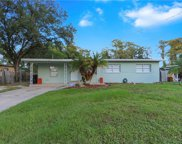 311 W Pierce Avenue, Orlando image