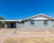 3644 W Mariposa Street, Phoenix image