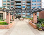 2990 East 17th Avenue Unit 1202, Denver image
