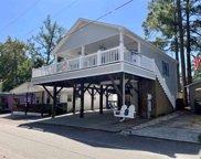 6001 - 1796 S Kings Hwy., Myrtle Beach image