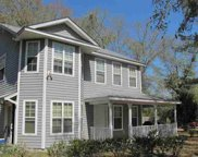 1203 Mccroan, Tallahassee image