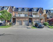 17 Sprucedale Way, Whitby image