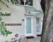 4122 Travis Street Unit 5, Dallas image