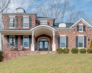 7125 Triple Crown Ln, Fairview image