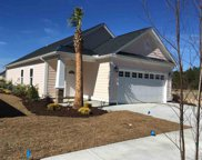 TBD Carsens Ferry Dr., Conway image