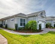 55 Wrendale Loop, Ormond Beach image
