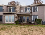 1905 Cherokee Bluff Drive, Knoxville image