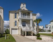 103 Sound Side Drive, Atlantic Beach image