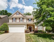 1002  Downing Court, Indian Trail image