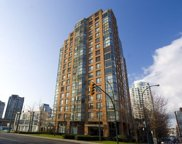 888 Pacific Street Unit 307, Vancouver image