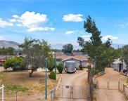 1060 7th Street, Norco image