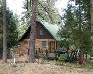 544     Beechnut Drive, Green Valley Lake image