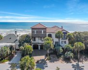 840 Blue Mountain Road, Santa Rosa Beach image