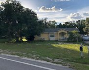 6001 Old Kissimmee Road, Davenport image