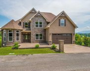 1202 Foxwood Drive, Sevierville image