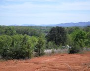E Meeting Street St, Dandridge image