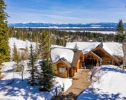 388 Sugarloaf Place, Donnelly image