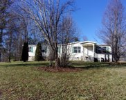 749 Spencer Meadow Road, Asheboro image