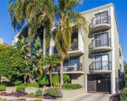 4528 Colbath Avenue Unit #103, Sherman Oaks image